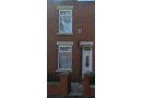 2 Bedroom 2 Recep room, Openshaw,